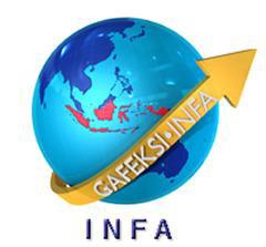 INFA-STC-2010-1